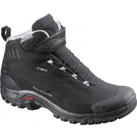 SALOMON DEEMAX 3