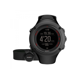 SUUNTO AMBIT3 RUN HR (ПРОДАНЫ)